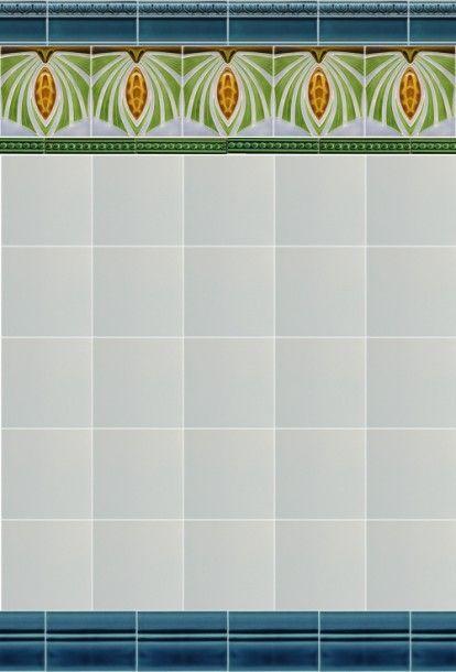 67 beste afbeeldingen over freerk petra badkamer inspiratie op pinterest toiletten zoeken en - Deco witte tegel ...