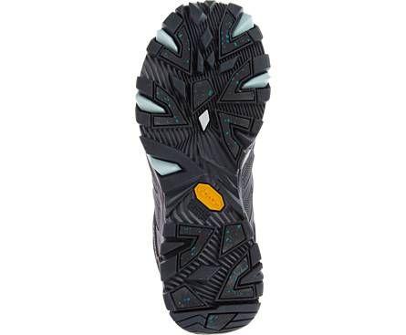 #TraxxFootwear #Merrell #ArcticIceGrip #Vibram