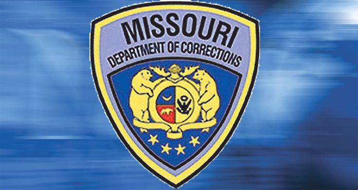 Department of Corrections to undergo overhaul
