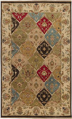 kitchen rugs room clearance area awesome large dump the size runners jcpenney rug sale living of