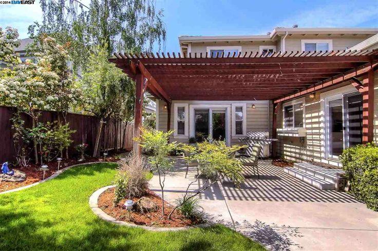6106 Kavala Ct, Pleasanton, California