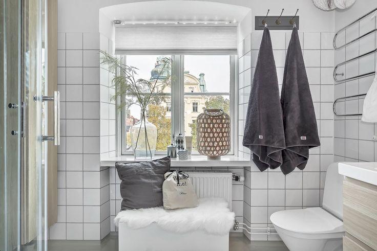 Västra Ågatan 22, Uppsala