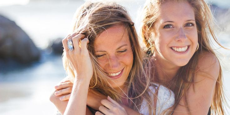 lessons from younger sister | 16 Things That Happen When Your Sister Is Your Best Friend