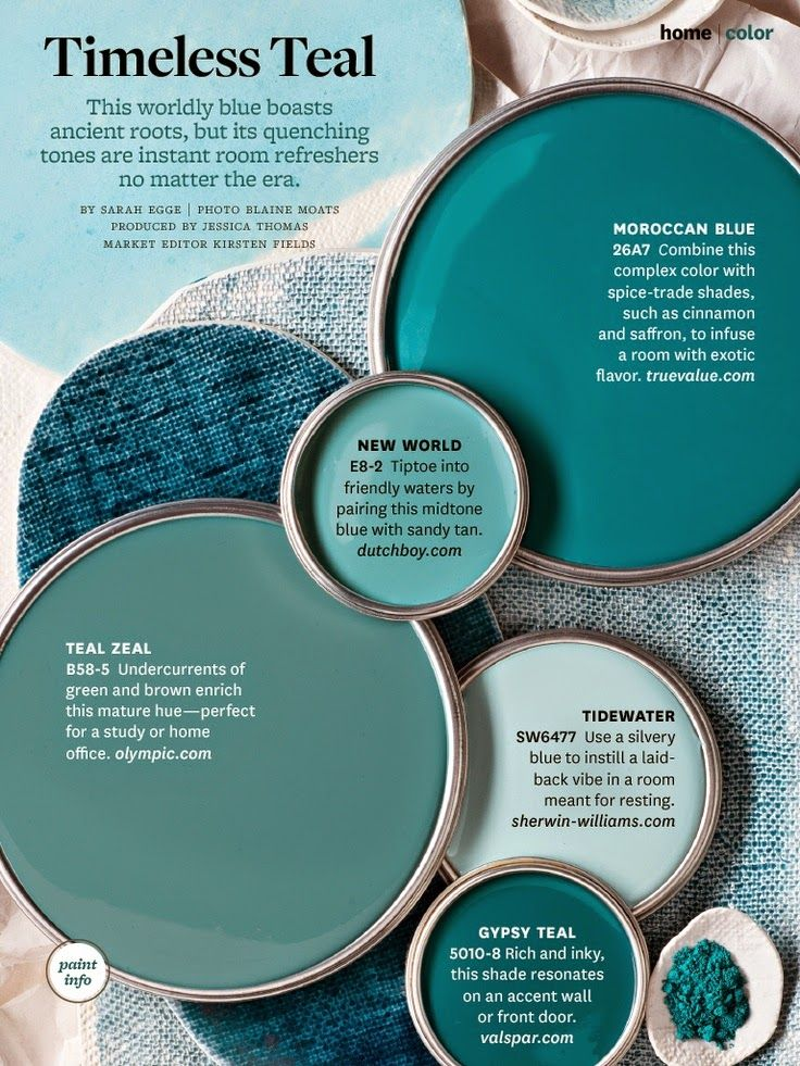 25 Best Ideas About Teal Rooms On Pinterest Girls Bedroom Colors Teal Bedrooms And Teal