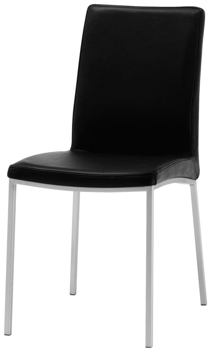 M s de 1000 ideas sobre sillas modernas de comedor en for Sillas para comedor modernas