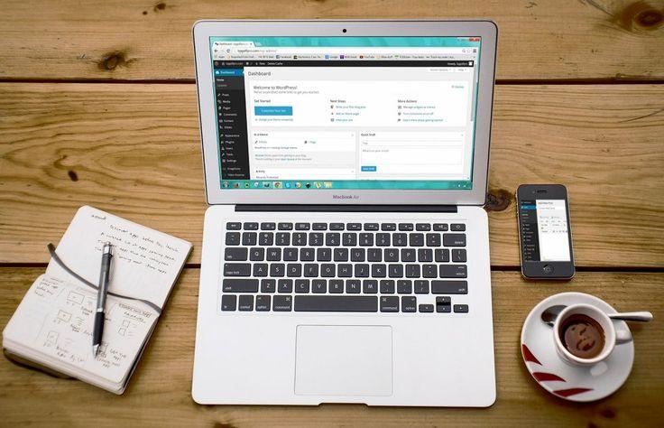 Web Sitesi Tasarımı | Erksel Bilişim