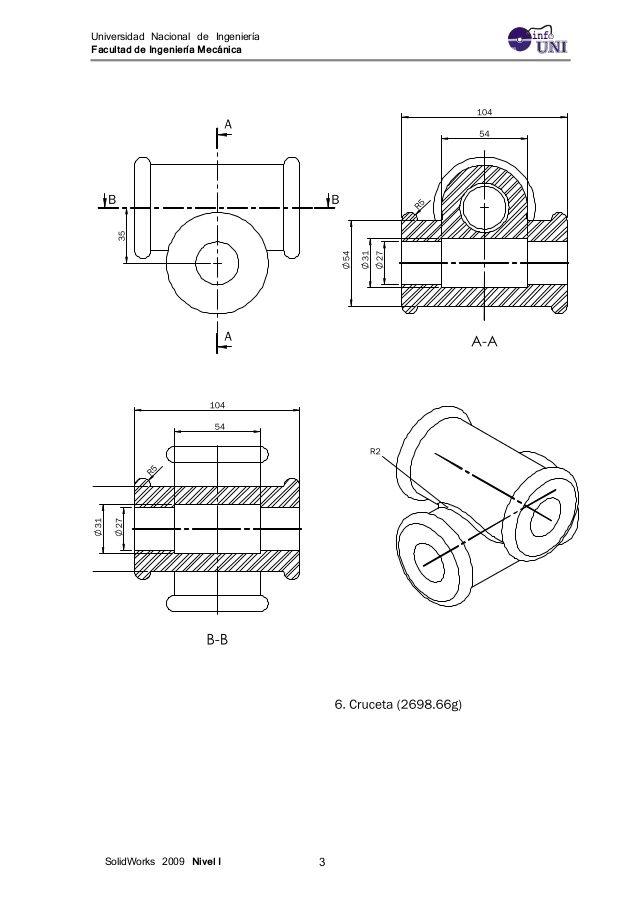 Ejercicios Solidwork 1 En 2020 Ejercicios De Dibujo Planos Mecanicos Tecnicas De Dibujo