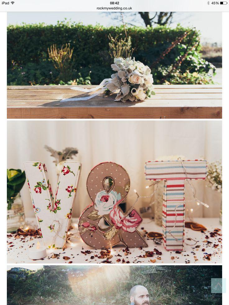 82 Best Wedding Decor Images On Pinterest Wedding Decor