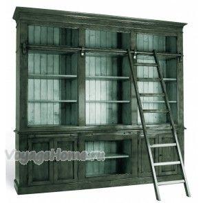 Книжный шкаф Bruno