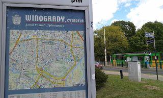 Winogrady: Winogrady i Cytadela
