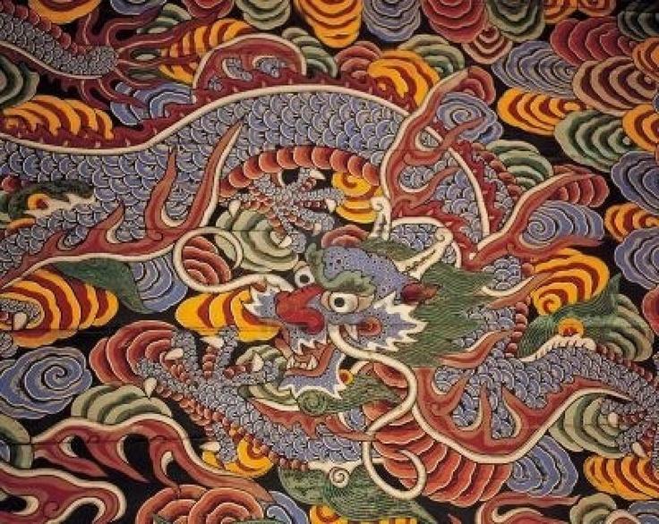 64 best images about korean culture on pinterest