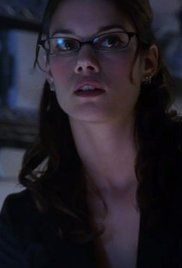 Watch Smallville Online Season 3 Episode 11. After leaving an article full of denunciations about the Summerholt Neurological Institute with her former colleague of the Daily Planet, Max Taylor, Chloe is chased by Clark Kent who ...