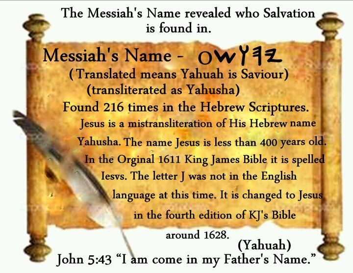 Yahuah Scriptures Written In – HD Wallpapers