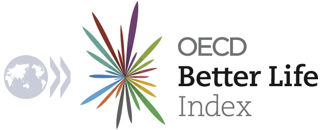 OECD – Your Better Life Index