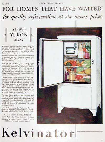 206 best publicidad electr dom sticos images on pinterest - Electrodomesticos retro ...