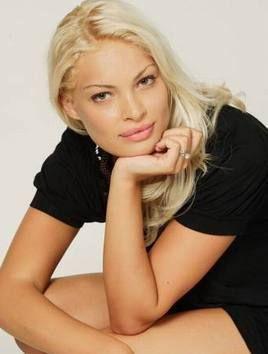 Valentina-Pelinel.jpg (268×354)