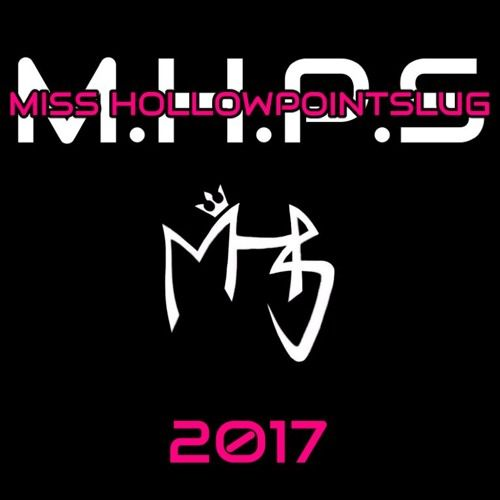 RAPP BRAPP GRIME STYLE-MISS HOLLOWPOINTSLUG by MISS HOLLOWPOINTSLUG.vip on SoundCloud