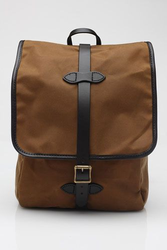 Men's Backpacks- Backpack Bags For Men