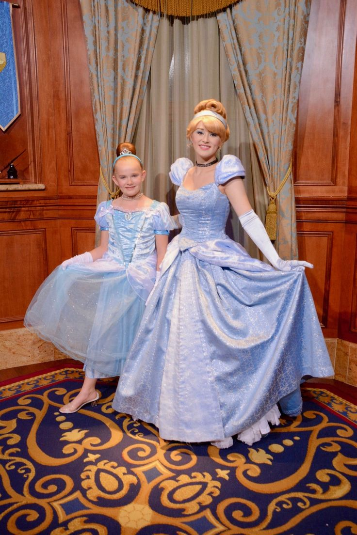 17 best images about walt disney world on pinterest for World boutique