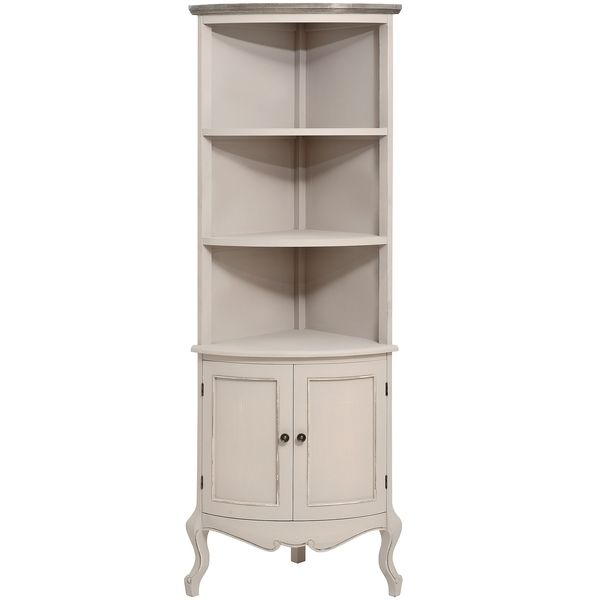 Best 25 corner display cabinet ideas on pinterest for Corner display units for living room