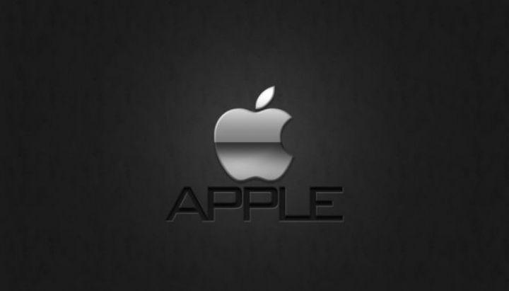 Apple investete 10,5 miliarde de dolari
