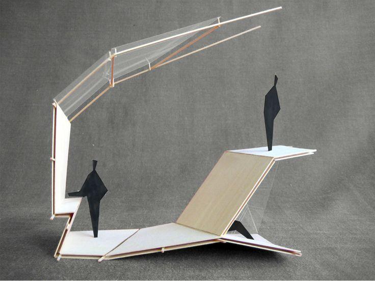 glensantayana:  FIU_Design 5_Fall 2006critic: Elite KedanReading Room