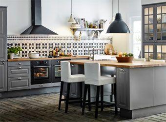 25+ best ideas about ikea küchenplaner on pinterest | kleine, Wohnzimmer design