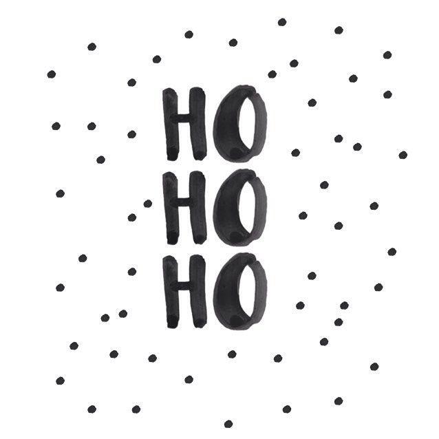 ... Merry Christmas! #christmastype #illo_advent #illustration #typography #handwrittentype #december #typeoftheday #handlettering #wordoftheday #phraseoftheday #thedailytype #typespire #brushlettering #brushtype