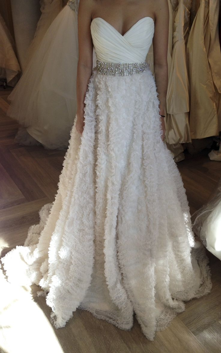 Cheap Used Wedding Dresses