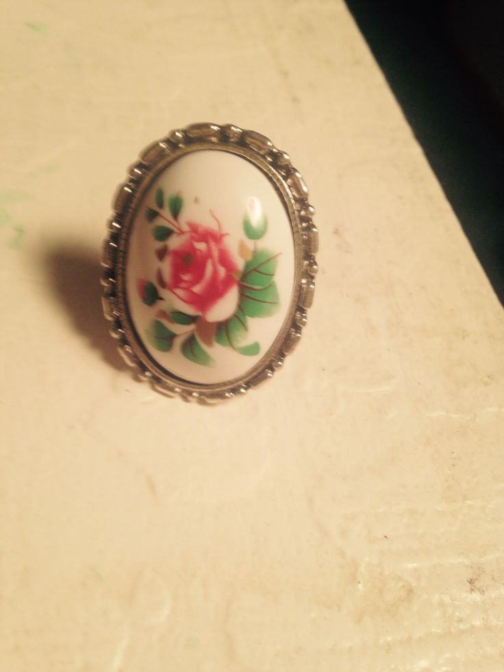 Bought this ring from Jewelry Galore in the Lakewood Mall, Lakewood, CA