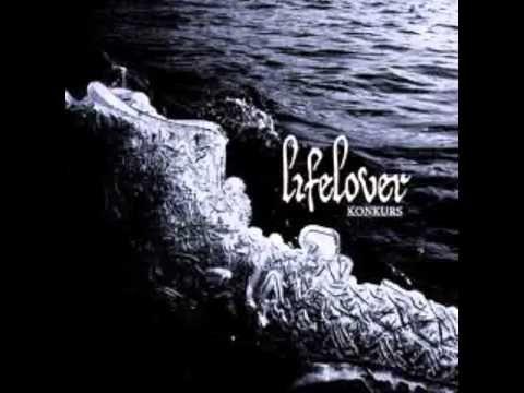 Lifelover - Alltid Aldrig - YouTube