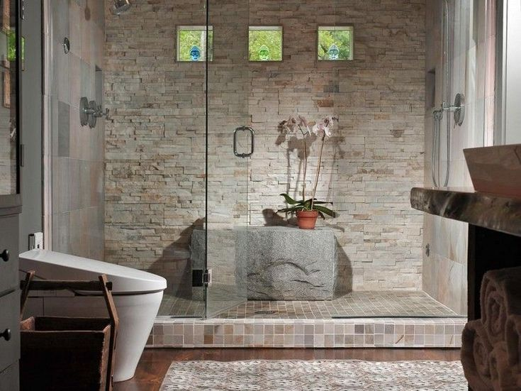 7 best Bathroom remodel images on Pinterest Bathroom, Bathroom