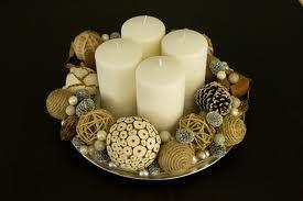 advent wreath diy - Google pretraživanje