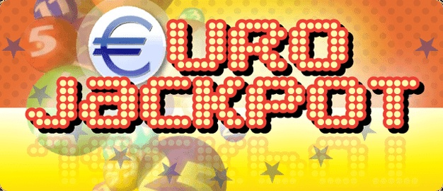 Euro jackpot is one of the biggest Lottery jackpots in the world. The participating countries in this jackpot include Finland, Denmark, Germany, Italy, and Spain. There are numerous countries contributing to the pool so, the main prize can be much larger than other lotto draws. The draw is held every Friday. Get more details on Eurojackpot at http://www.playlottoworld.com/eurojackpot/