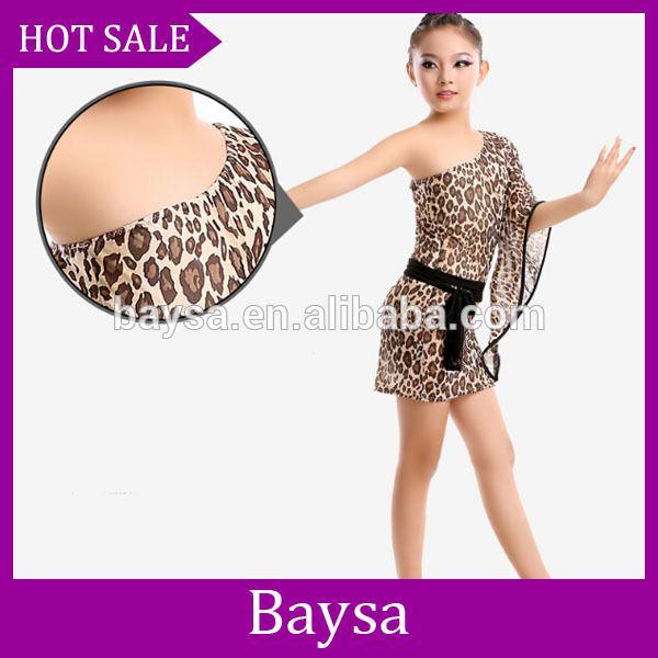 Desafío de baile hot 25 8