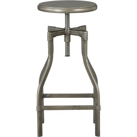 17 Best images about Cool Barstools on Pinterest Bicycle  : cc9a8e0e6a705ed8bcd6ed987f7604f8 from www.pinterest.com size 521 x 521 jpeg 26kB