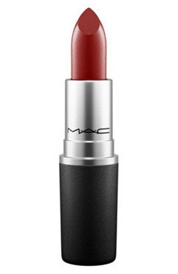 Free shipping and returns on MAC Red Lipstick at Nordstrom.com. What it is: A lipstick formulated to shade, define and showcase the lips.What it does: It's available in hundreds of hues and high-fashion textures and is the iconic product that made M·A·C famous.Finishes:- A: Amplified Creme. An ultra-creamy, quietly shiny finish that is high-impact and high-res.- C: Cremesheen. A creme-based lipstick that imparts bright, full color with a soft and supple shine.- F: Frost. Excellent color p...