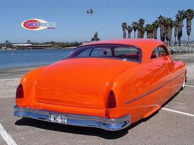 1951 mercury..Re-Pin..Brought to you by #InsuranceAgents at #HouseofInsurance #EugeneOregon