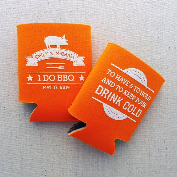 Hey, I found this really awesome Etsy listing at https://www.etsy.com/listing/185160081/i-do-barbeque-pig-roast-and-toast-bbq