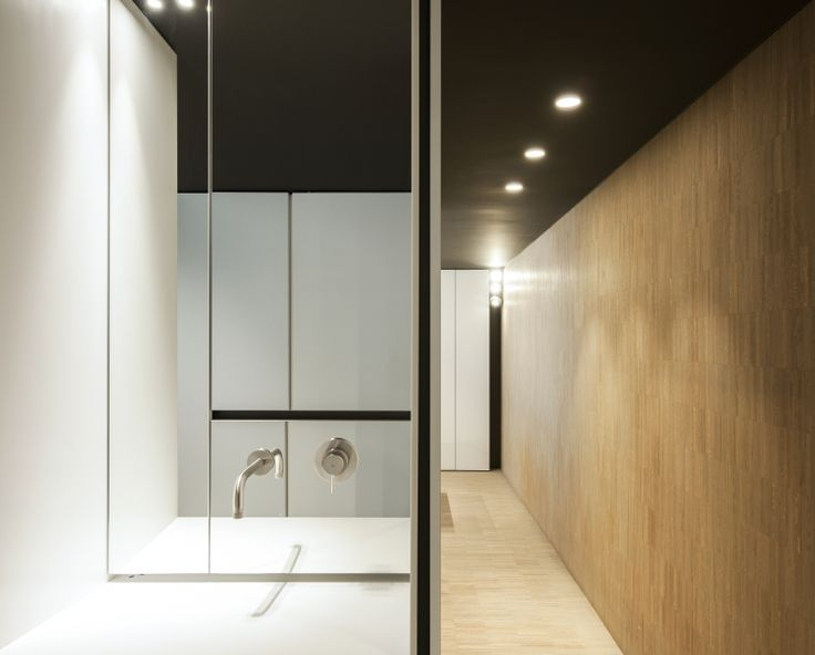 The 33 best casa o2 images on pinterest arquitetura galleries and
