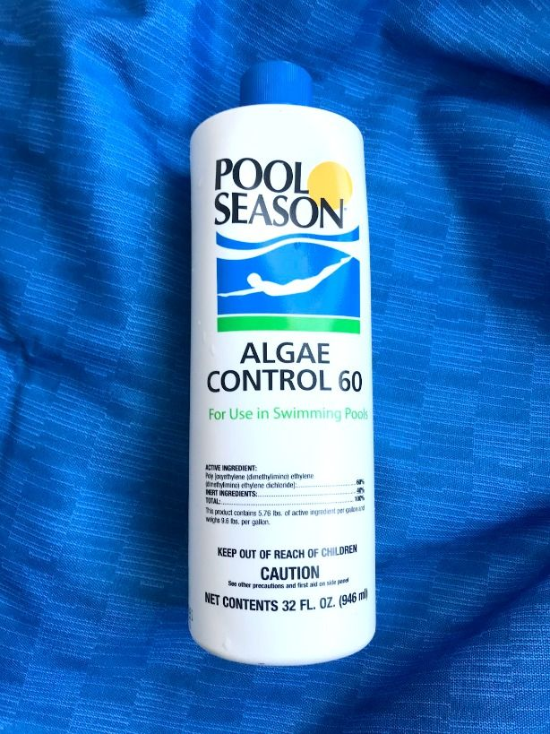 Swimming Pool Maintenance Guide - Tips and Tricks by Real ...