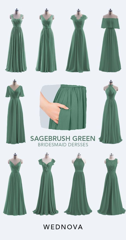 shop cheap bridesmaid dresses under 100 online at wednova
