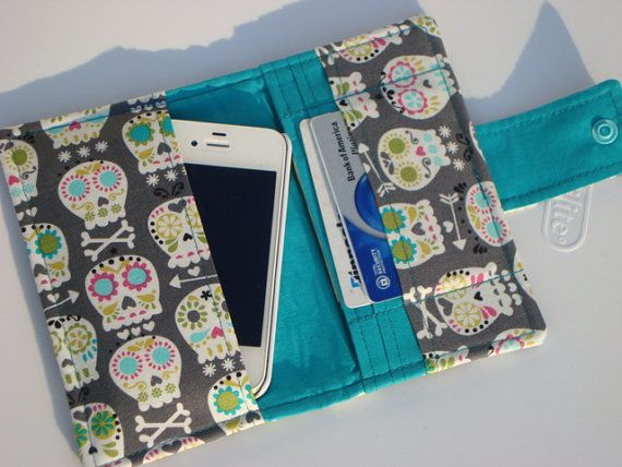 Hey, I found this really awesome Etsy listing at http://www.etsy.com/listing/151452378/iphone-card-wallet-cell-phone-case