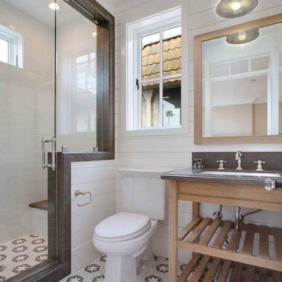 1000 Images About Florida Bathroom Design On Pinterest