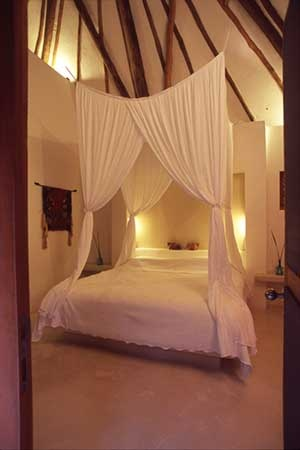Love the ceiling: Curtains, House Ideas, Ceiling, Curtain Ideas, Beautiful Bedrooms