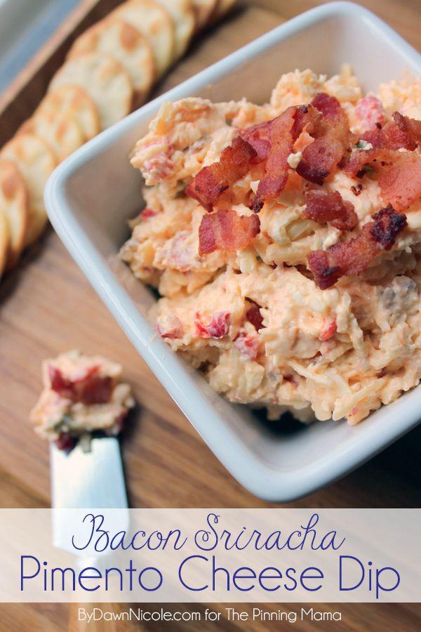 Pimento cheese, Pimento cheese dips and Cheese dips on Pinterest