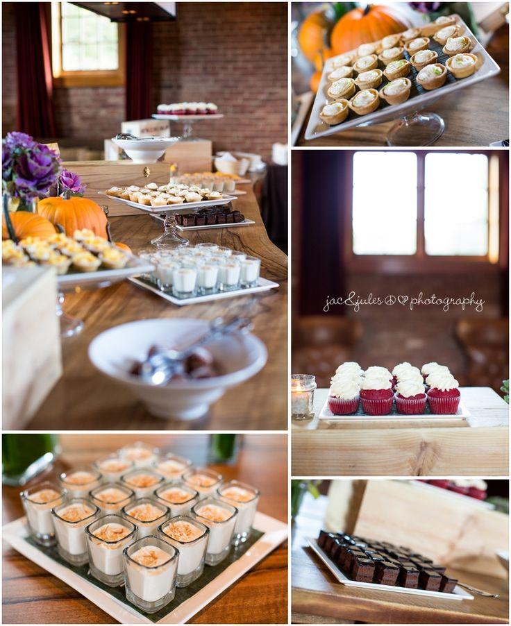 afternoon tewedding theme ideas%0A Joe  u     Natalie u    s Wedding