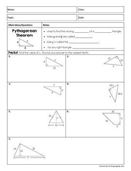 32 best math help images on Pinterest | Math help ...