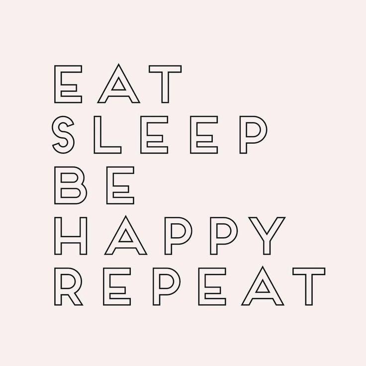 """325 To se mi líbí, 32 komentářů – Nadia el Dassouki (@nadia_dassouki) na Instagramu: """"My kind of weekend 🦄  #happyweekend #quoteoftheday #happy"""""""