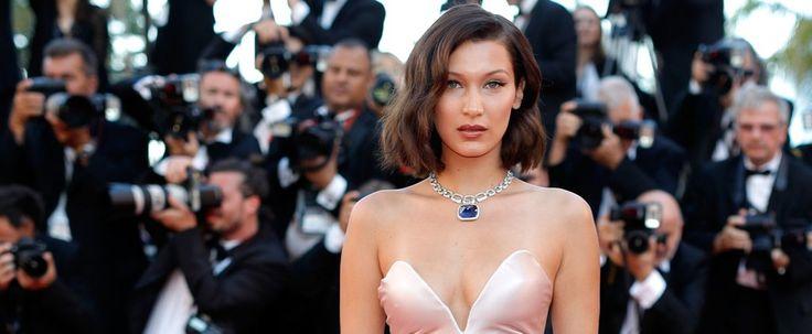 Die 8 makellosen Outfits, die Olivia Palermo auf der Paris Couture Week trug